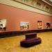 Galería Praga